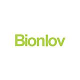 Bionlov