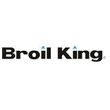 Broil_king