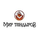 Mir-tandyrov